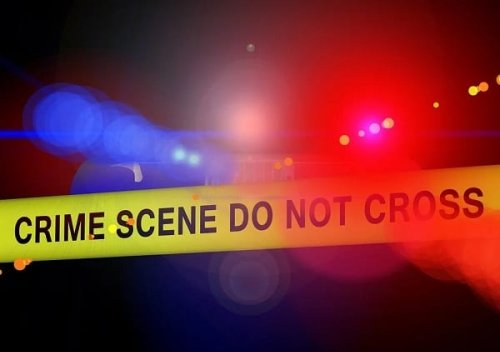 Overnight shooting in Rosedale leaves one dead