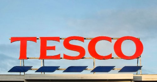 Tesco issues important message to all Lincolnshire customers