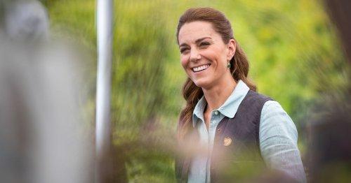 Kate Middleton faces 'hellish' 2022 ahead of The Crown Season 5