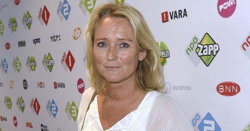 Antoinette Hertsenberg boos over koers NPO1