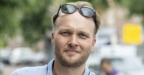 Arjen Lubach in 2022 'bijna dagelijks' te zien