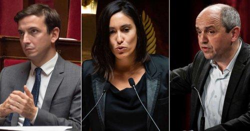 Présidentielle 2022 : 178 élus de gauche et écologistes appellent à une « primaire populaire »