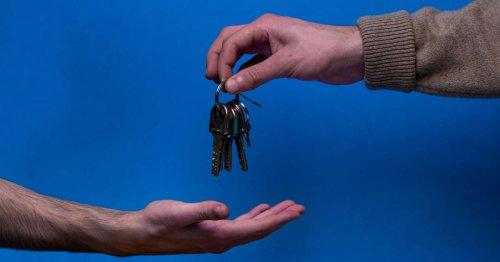 Immobilier locatif : ce qu'il faut savoir pour investir avec sérénité
