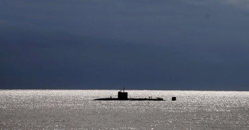 Sous-marins australiens : cinq jours de crise diplomatique et de piques acides entre alliés
