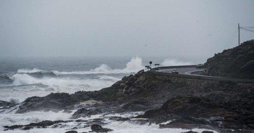 Neuf noyades mortelles dans l'Hérault, les Bouches-du-Rhône et l'Aude après les orages