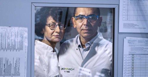 L'ARN messager peut-il soigner les cancers ?