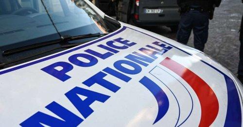 Pessac : une femme attaque un policier au couteau avant d'être abattue
