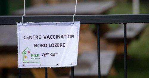 Pourquoi le taux d'incidence a-t-il brusquement augmenté en Lozère ?
