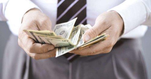Êtes-vous plus ou moins payé que la moyenne des Français ?