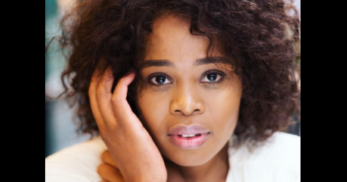 La chanteuse sud-africaine Pretty Yende dénonce des mauvais traitements à l'aéroport de Roissy, la police dément