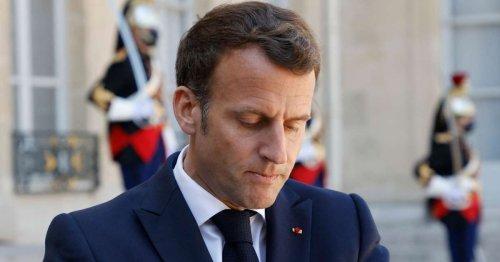 Le virage à 180 degrés de Macron et de plusieurs ministres sur la levée des brevets sur les vaccins