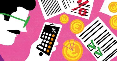 Impôts : ce qu'il faut savoir avant de remplir sa déclaration