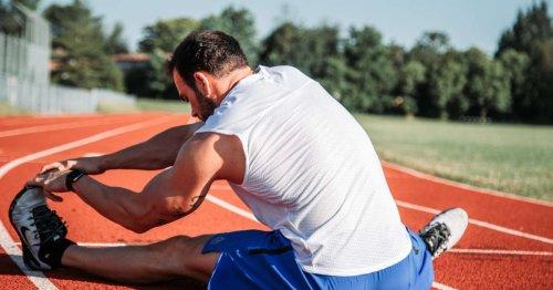 [Publireportage] Les avantages d'une montre connectée pour la course à pied