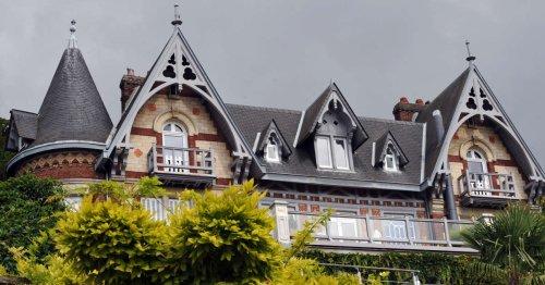 Prix, conseils, tendances : tout savoir sur l'immobilier en Normandie