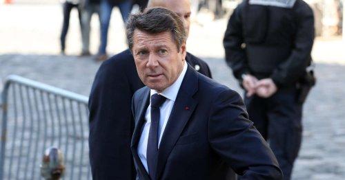 La Cour de cassation confirme l'absence de diffamation d'Estrosi envers Vardon