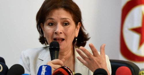 « La Tunisie saura retrouver son chemin démocratique », par Sihem Bensedrine