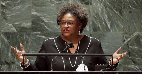 « Combien de morts faudra-t-il ? » : A l'ONU, un discours enflammé contre l'inégalité vaccinale