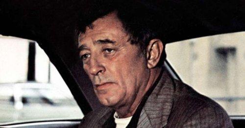 « Les Copains d'Eddie Coyle », Robert Mitchum en loser magnifique