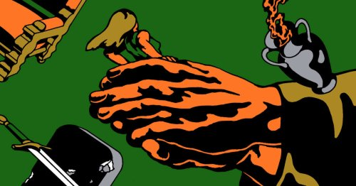 « Manipulateur, escroc et pervers » : le gourou et son « Olympe » face à la justice