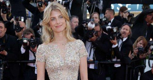 Mylène Farmer, Mélanie Laurent… le jury du festival de Cannes 2021 majoritairement féminin