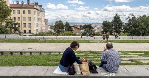 Les prix de l'immobilier à Lyon, quartier par quartier