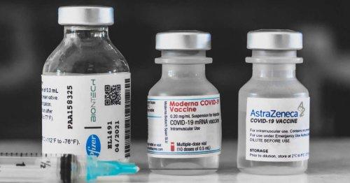 Les vaccins Moderna et Pfizer seraient efficaces contre le variant indien