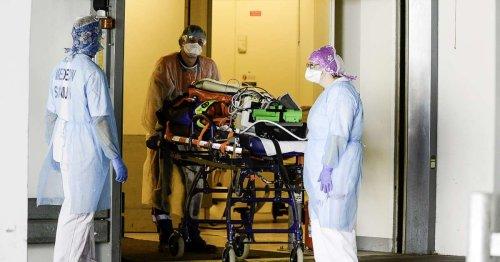 Epidémie de Covid-19 : la France est-elle en train de gagner la partie ?