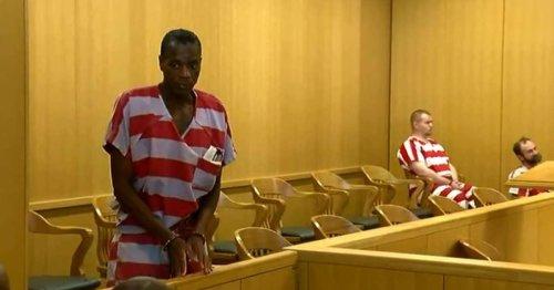 Condamné pour avoir volé 50 dollars, un Américain va être libéré après 36 ans de prison