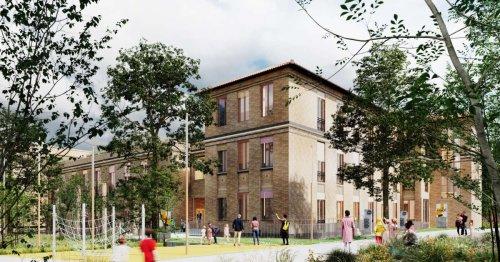 Devenir propriétaire pour 5 000 € le mètre carré à Paris, c'est possible