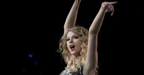 Taylor Swift, Julia Stone… Les disques à écouter (ou pas) ce week-end