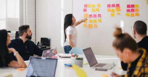 « Mes supérieurs m'utilisaient pour faire le boulot à leur place » : la malédiction du « bon élève » en entreprise