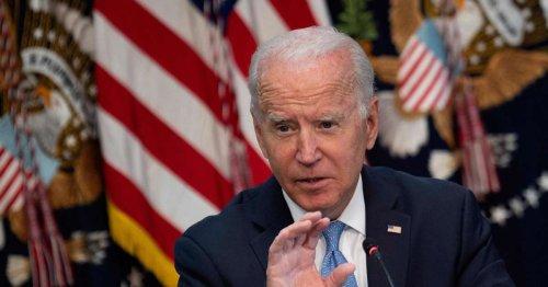 Affaire des sous-marins : Joe Biden, le rêve et l'affront à la France