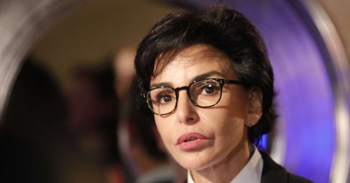 Rachida Dati mise en examen pour « corruption passive » dans l'affaire Renault-Nissan