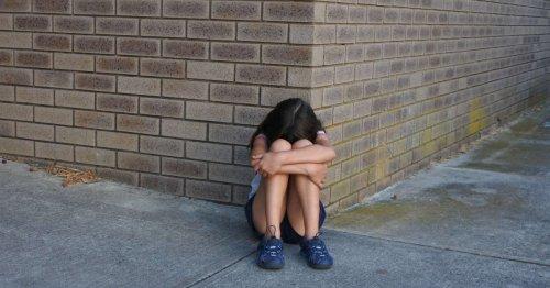 A Londres, l'ampleur sans précédent d'un scandale d'agressions sexuelles dans des refuges pour mineurs