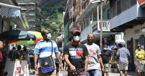 Flambée de Covid aux Seychelles alors que 60 % de la population est vaccinée : d'où vient ce paradoxe ?
