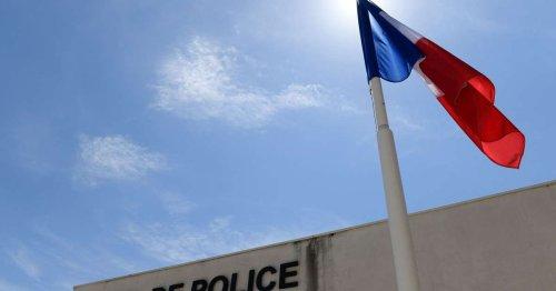 Policier tué à Avignon : ce que l'on sait des quatre personnes interpellées ce lundi