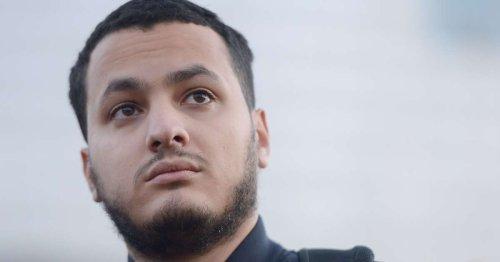 Taha Bouhafs condamné pour avoir qualifié la policière Linda Kebbab d'« Arabe de service »