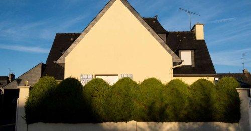 La maison individuelle, un « non-sens » ? Après la polémique, Emmanuelle Wargon s'explique