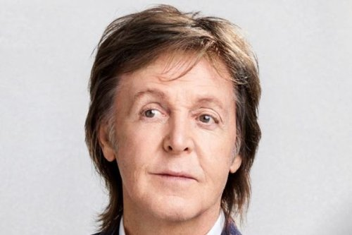 Paul McCartney Recalls Cooking Alongside His Late Wife Linda