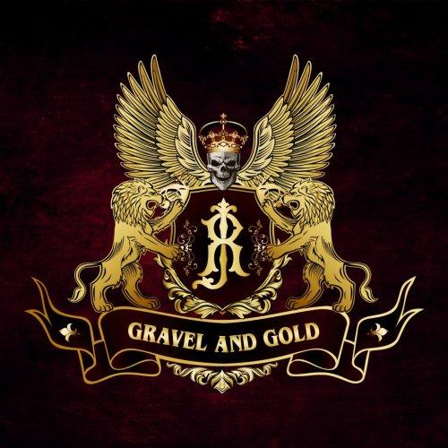 Johan Ruborg // Gravel and Gold on .: NOVA MUSIC blog