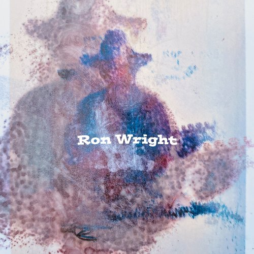Ron Wright // Ron Wright & Special Guests on .: NOVA MUSIC blog