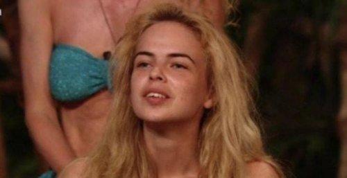 Svelato il presunto cachet di Drusilla Gucci a L'Isola dei Famosi