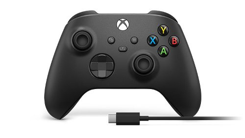 Xbox手把搖桿飄移訴訟 最終將庭外和解