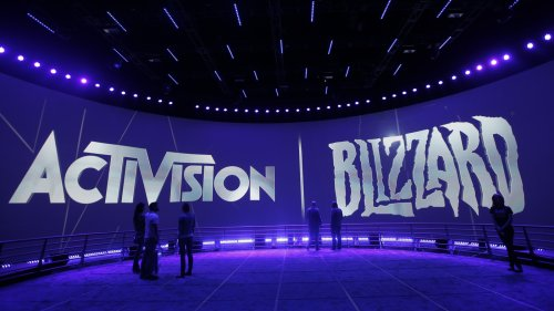 Activision Blizzard Strikes An $18 Million Deal Over Its Workplace Harassment Lawsuit