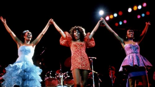 The Hidden Legacy Of The Pointer Sisters, Genre-Busting Pioneers Of Message Music