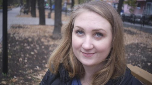 A U.S. Citizen Has Gone Missing In Russia, Sparking A Criminal Investigation