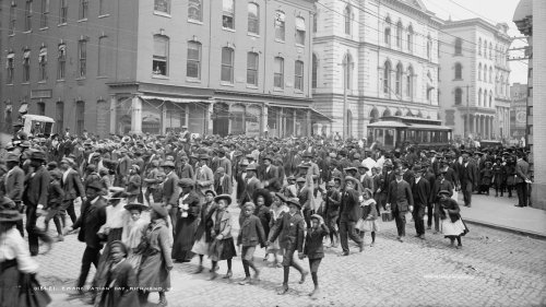 Slavery Didn't End On Juneteenth. Here's What You Should Know About This Important Day
