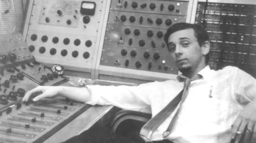 Phil Spector, Legendary Record Producer And Convicted Murderer, Has Died At 81