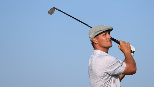 Coronavirus Knocks Top Golfers Jon Rahm and Bryson DeChambeau Out Of Tokyo Olympics