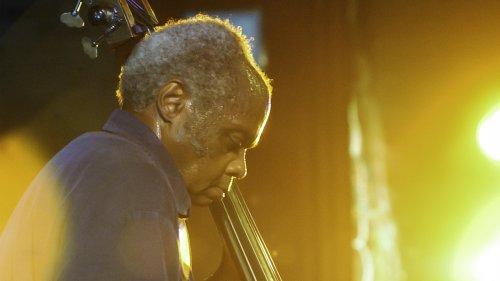 A Month To Celebrate Jazz, Turned Tragic